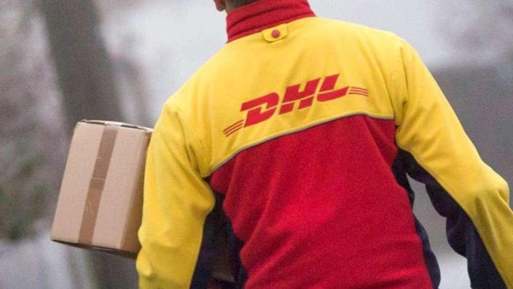 Netzagentur: Beschwerden über Gelbe Post häufen sich