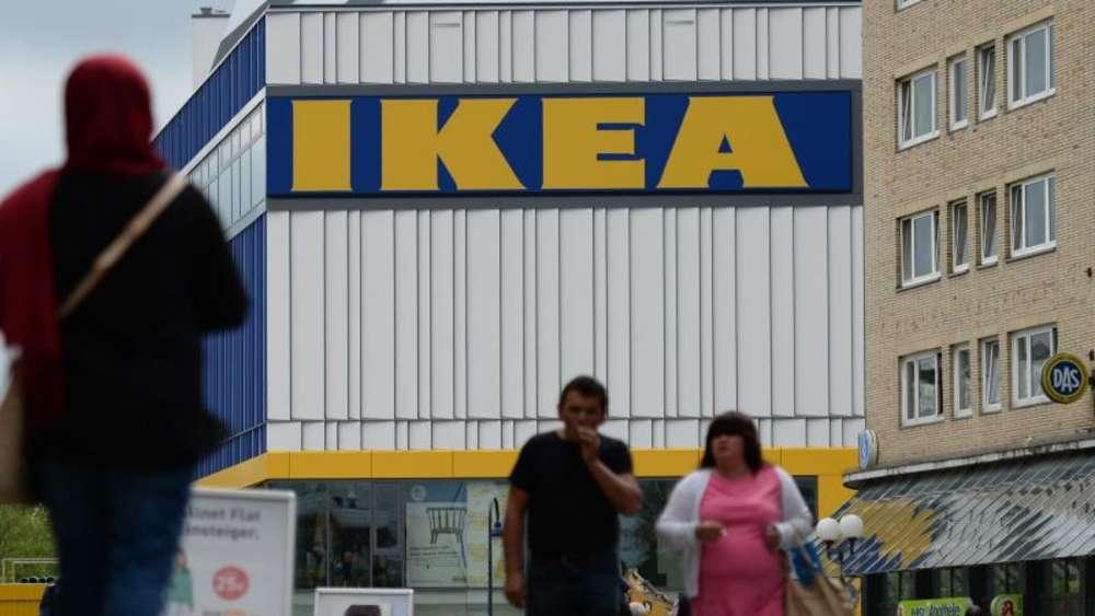 Schwedischer Möbelhändler: Ikea verschärft sein Rückgaberecht weiter