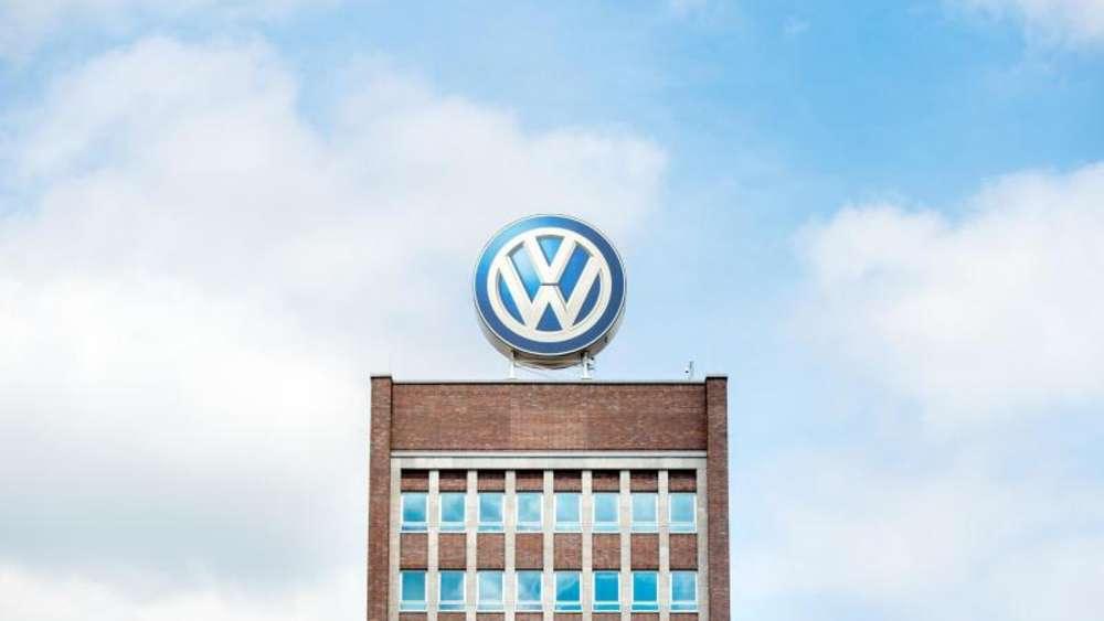 Achtung Kurzschluss-Gefahr! Volkswagen ruft 700 000 Autos zurück