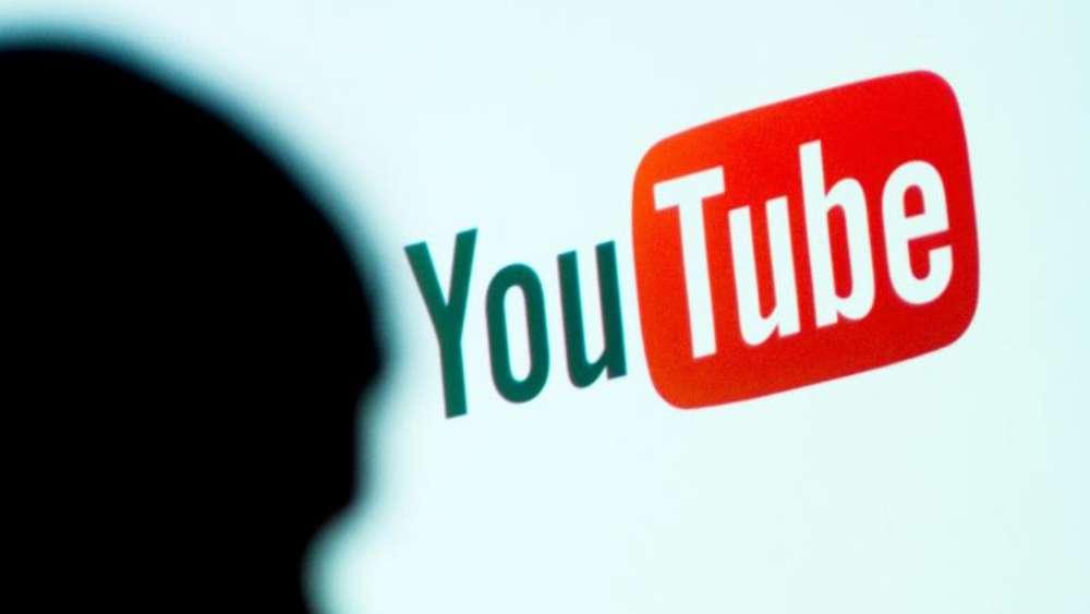 Berlin - YouTube startet erste Exklusiv-Produktionen aus Deutschland