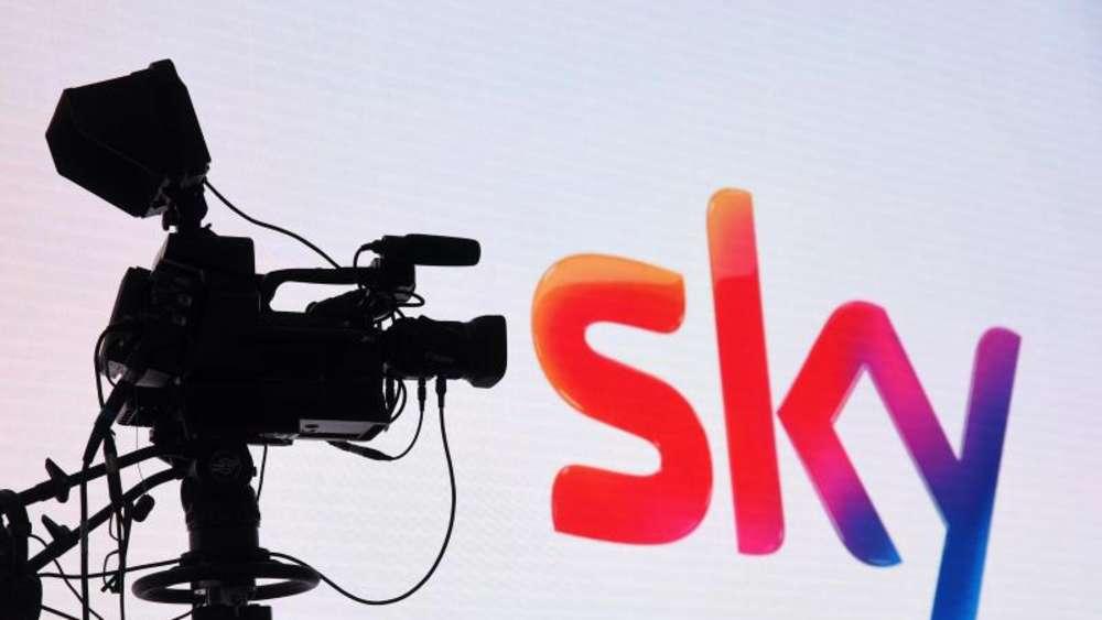 Auktion entscheidet Sky-Übernahmeschlacht