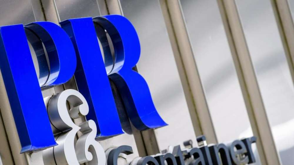 P&R-Gläubiger brauchen nach Milliardenbetrug Geduld - Kritik an Bafin ROUNDUP
