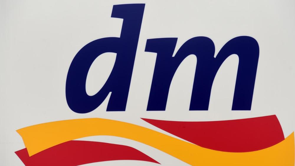 Rückruf bei dm: Drogeriemarkt ruft bundesweit Schimmel-Reis zurück