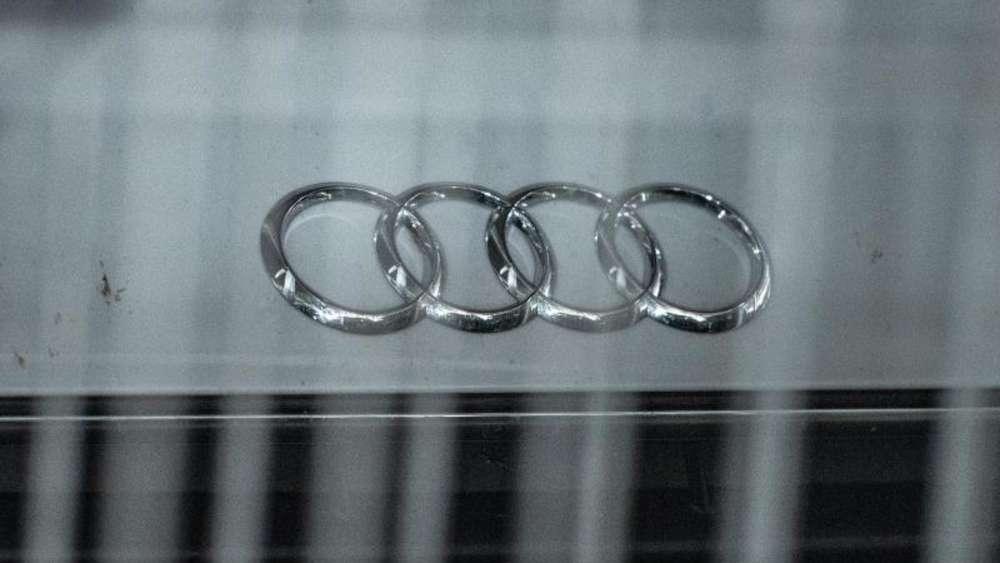 Diesel-Gate: Ehemalige Audi-Manager in USA angeklagt