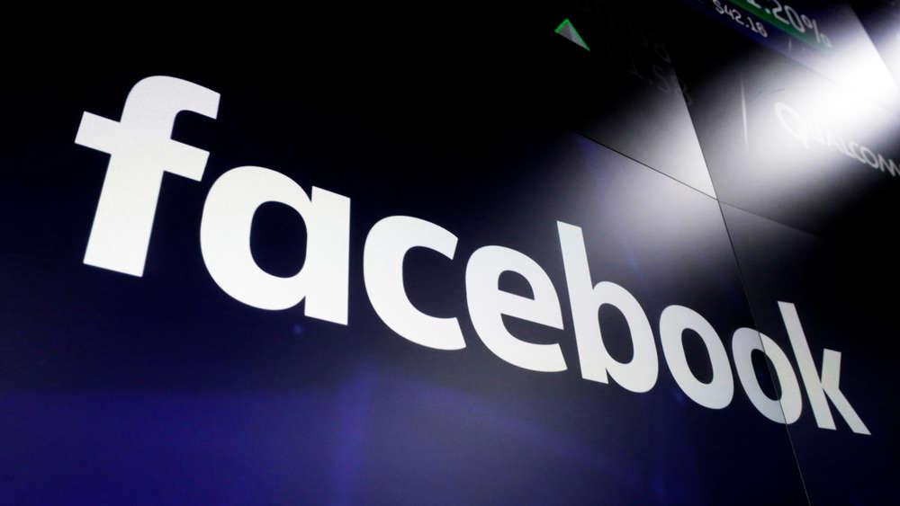 Nutzer melden Störungen bei WhatsApp und Facebook — Auch Instagram betroffen