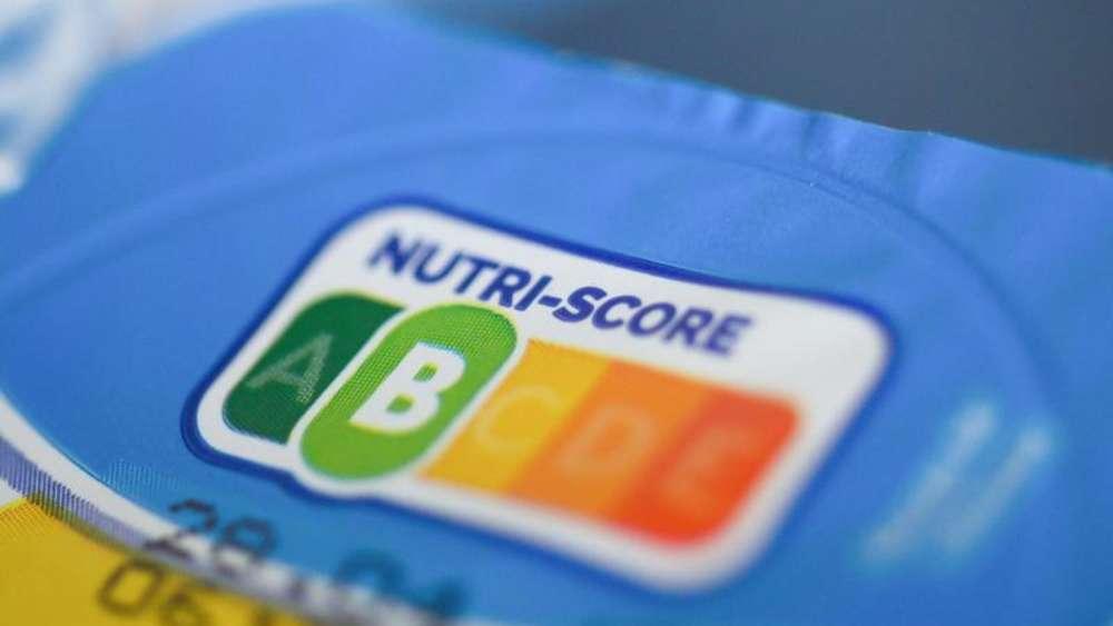 Umfrage: Hohe Zustimmungswerte für Nährwert-Logo Nutri-Score