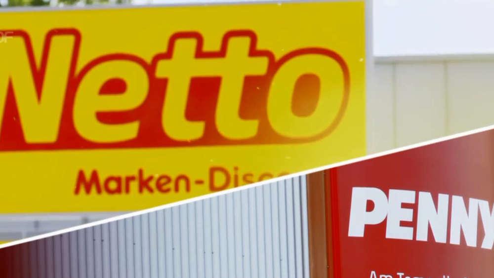 Netto und Penny: ZDF-Doku deckt erschreckende Wahrheit über Fleischwaren auf | Verbraucher