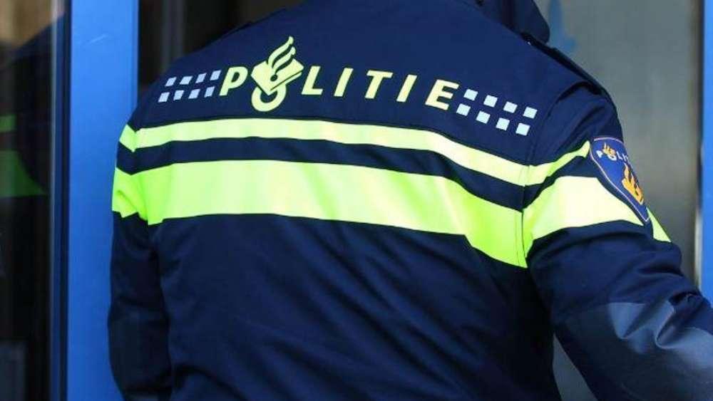 Groningen: Zwei Leichen in niederländischem Kino gefunden