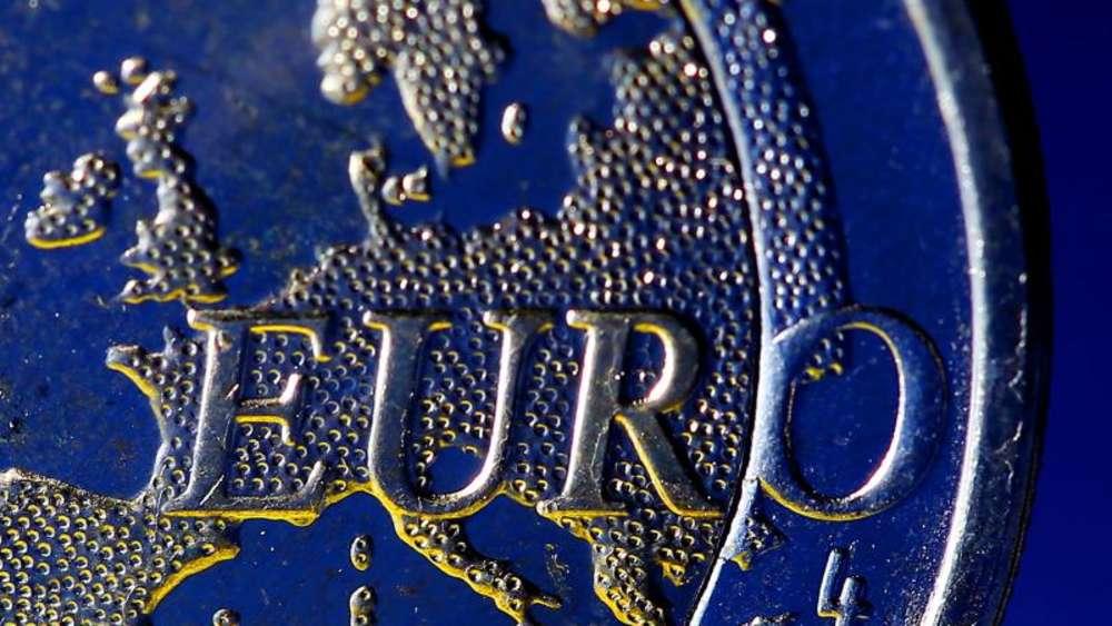 Ein europäisches Einlagensicherungssystem wird seit Jahren diskutiert fand bisher in Deutschland aber wenig Zustimmung