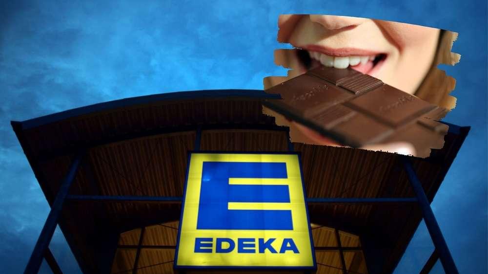 Rückruf: Wander ruft Ovomaltine-Schokolade zurück