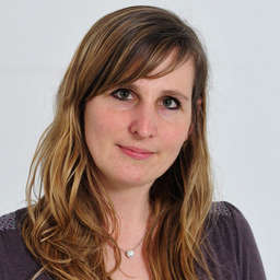 Katrin Woitsch