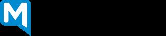 Logo Merkur.de