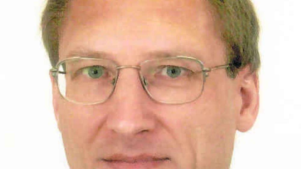 Leibniz-Preis für Prof  Dr  Martin Zirnbauer | Geretsried