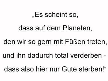 Heinz Erhardt Gedicht Herbst Heinz Erhardt Und Seine