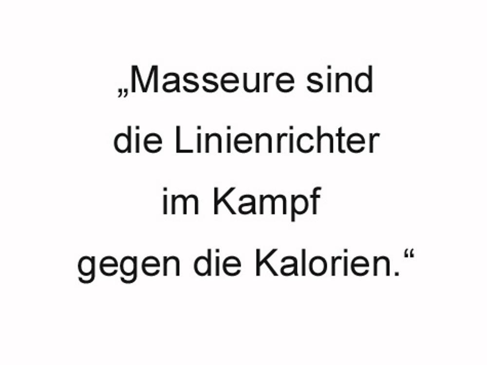 Sprüche Heinz Erhardt Tolle Sprüche Leben