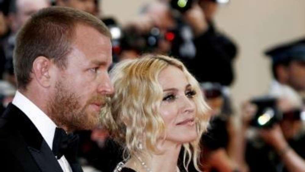 Presse Madonna Sucht Bei Mccartneys Scheidungsanwältin Rat Boulevard