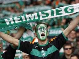 Fussball Zuschauerschnitt Bundesliga Top Fussball