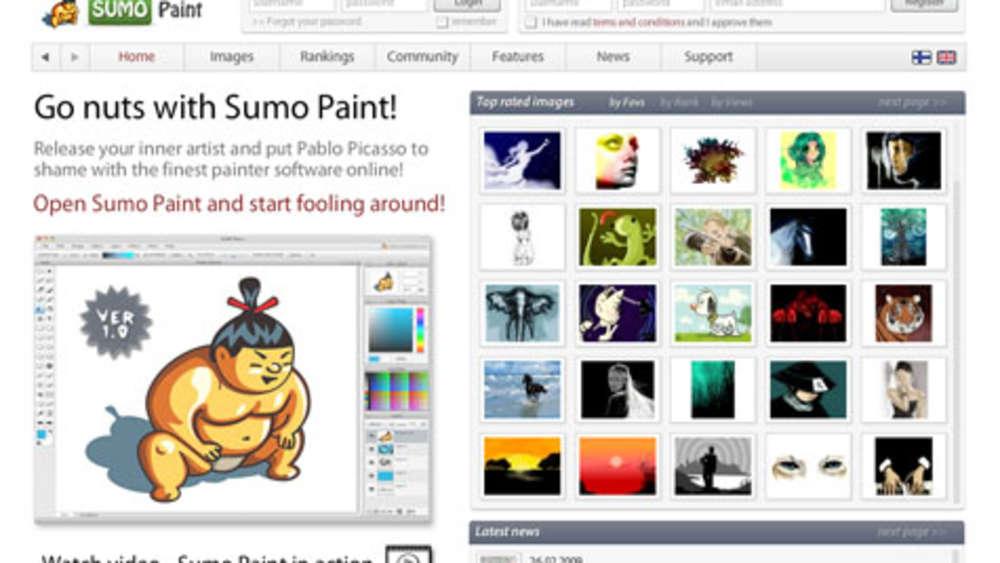 Tolle Online Zeichenwerkzeug Fotos - Elektrische Schaltplan-Ideen ...