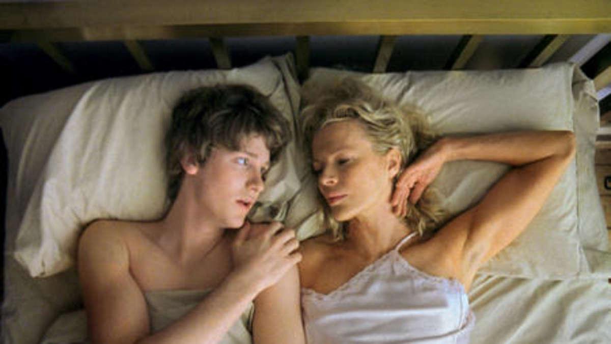 erotische filme liebeskugeln mann