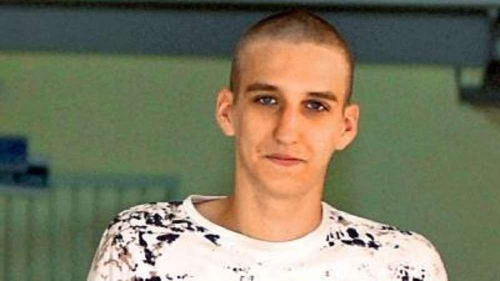 Anwälte wollen Marco vor Weihnachten aus Gefängnis holen | Welt