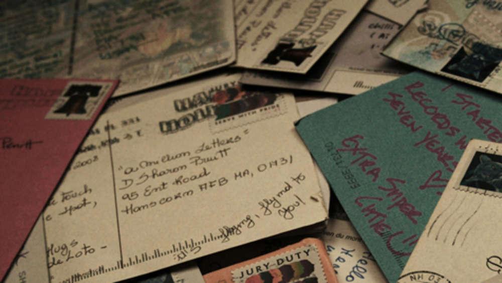 Deutsche Post überdenkt Flatrate Für Briefe 60 Euro Jahresgebühr