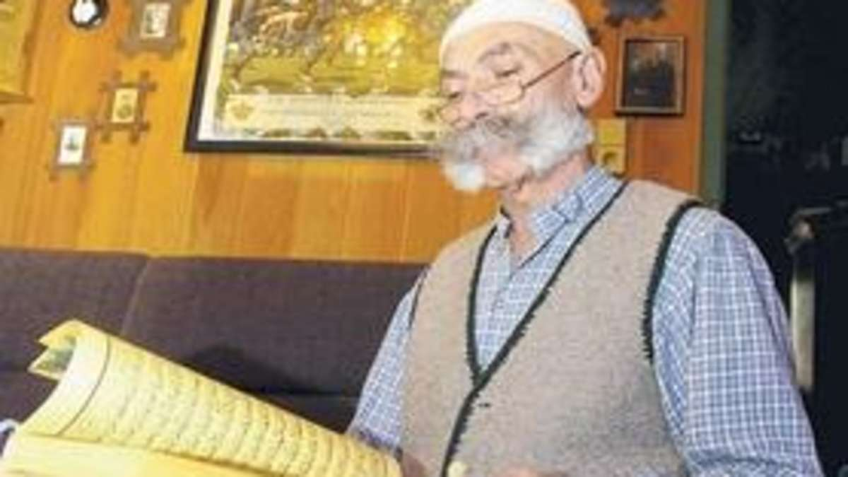 starnberg muslim 2016 munich shooting  starnberg , geltendorf, dachau  german interior minister thomas de maizière said that he was the son of shiite muslims from iran who .