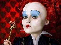 Johnny Depp Und Vanessa Paradis Angebliche Trennung Des Traumpaares