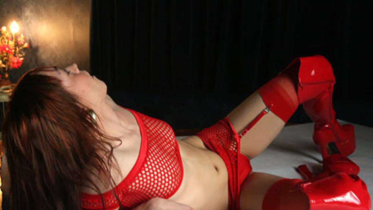 Wir leben Showvideos Sexskandal