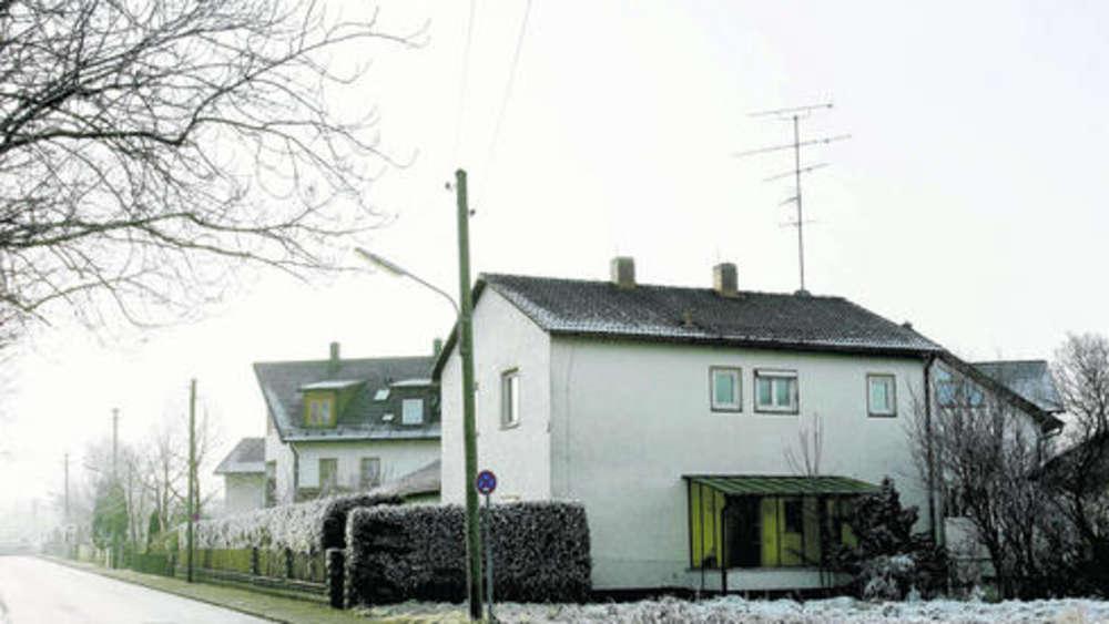 Streit um Sorgerecht: Drama an Weihnachten: Vater tötet Sohn (8 ...