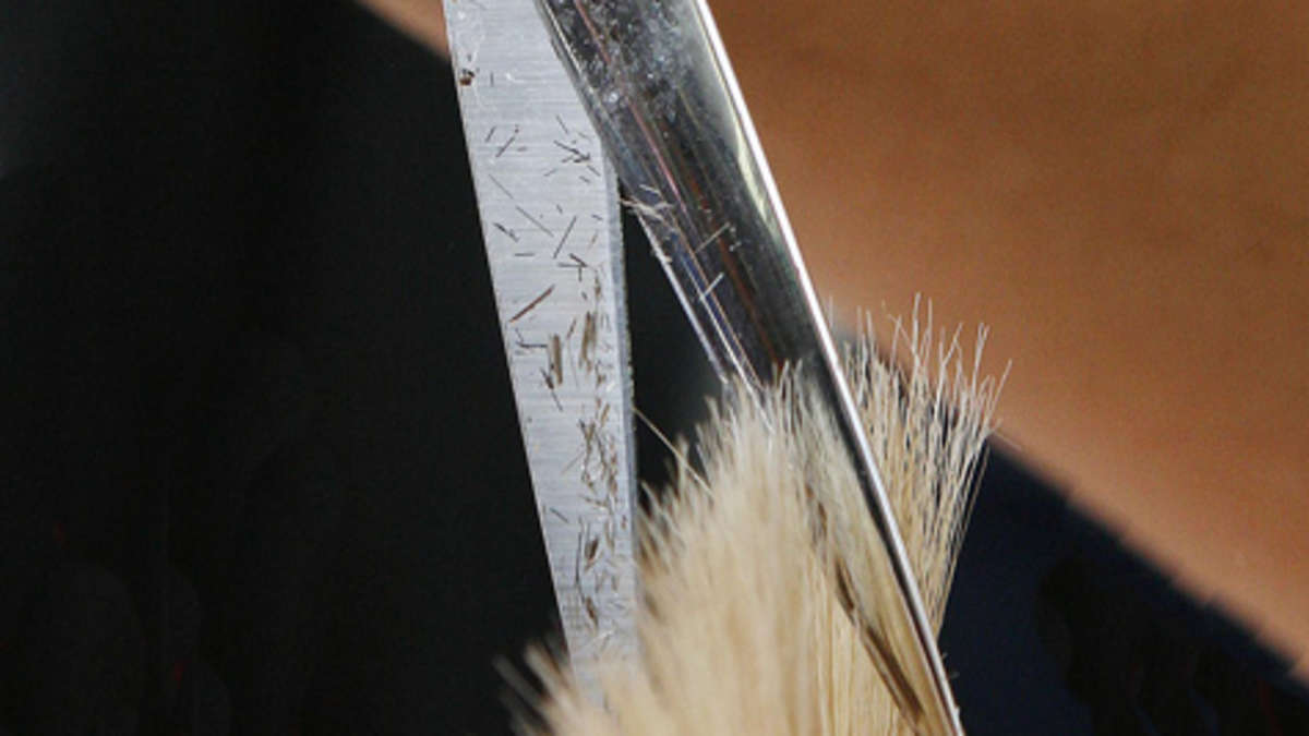 Friseur Neubiberg ärger beim friseur wer den prozess gewinnt wirtschaft