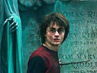 Harry-Potter-Filme