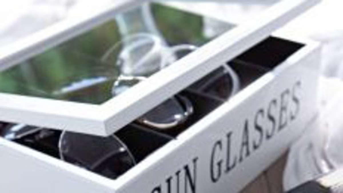 weihnachten die beliebtesten geschenke f r frauen bis 100 euro welt. Black Bedroom Furniture Sets. Home Design Ideas