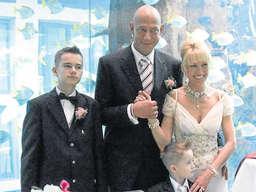 Ganz Schnell Oder Individuell Zum Heiraten Nach New York Reise