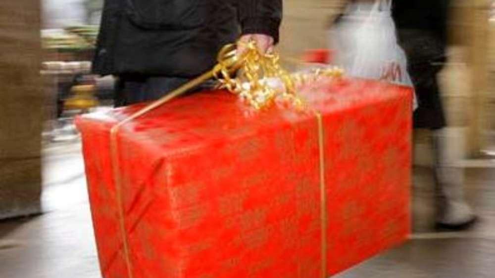 Die besten Geschenkideen für Weihnachten | Leben