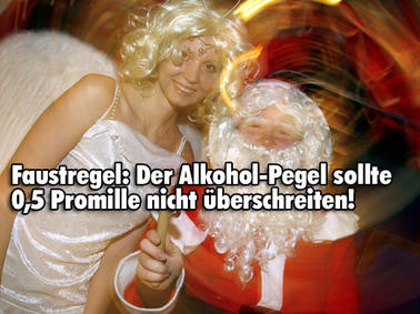 Alkohol Weihnachtsfeier.Der Große Leitfaden Goldene Regeln Für Die Betriebs Weihnachtsfeier