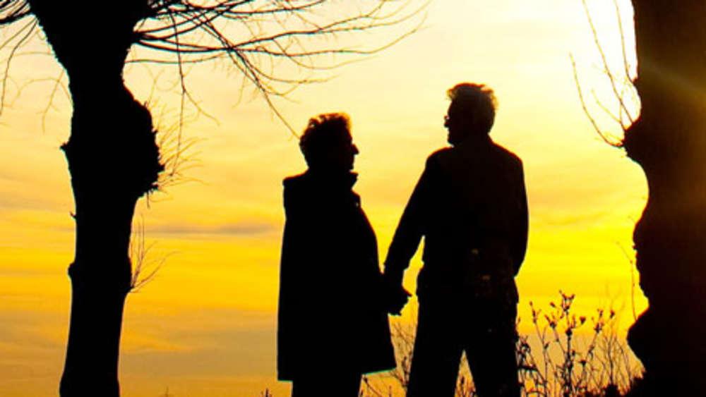Wie Sich Paare Absichern Können Lebensgemeinschaft Ohne Trauschein