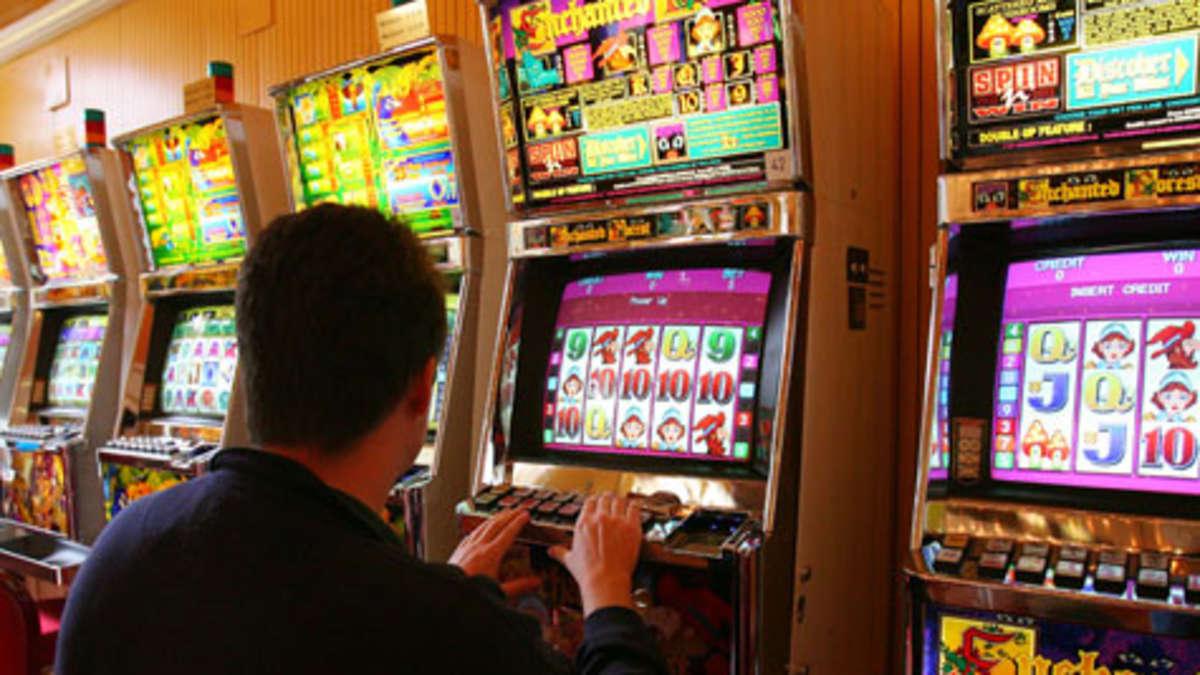 casino bundesrechnungshof