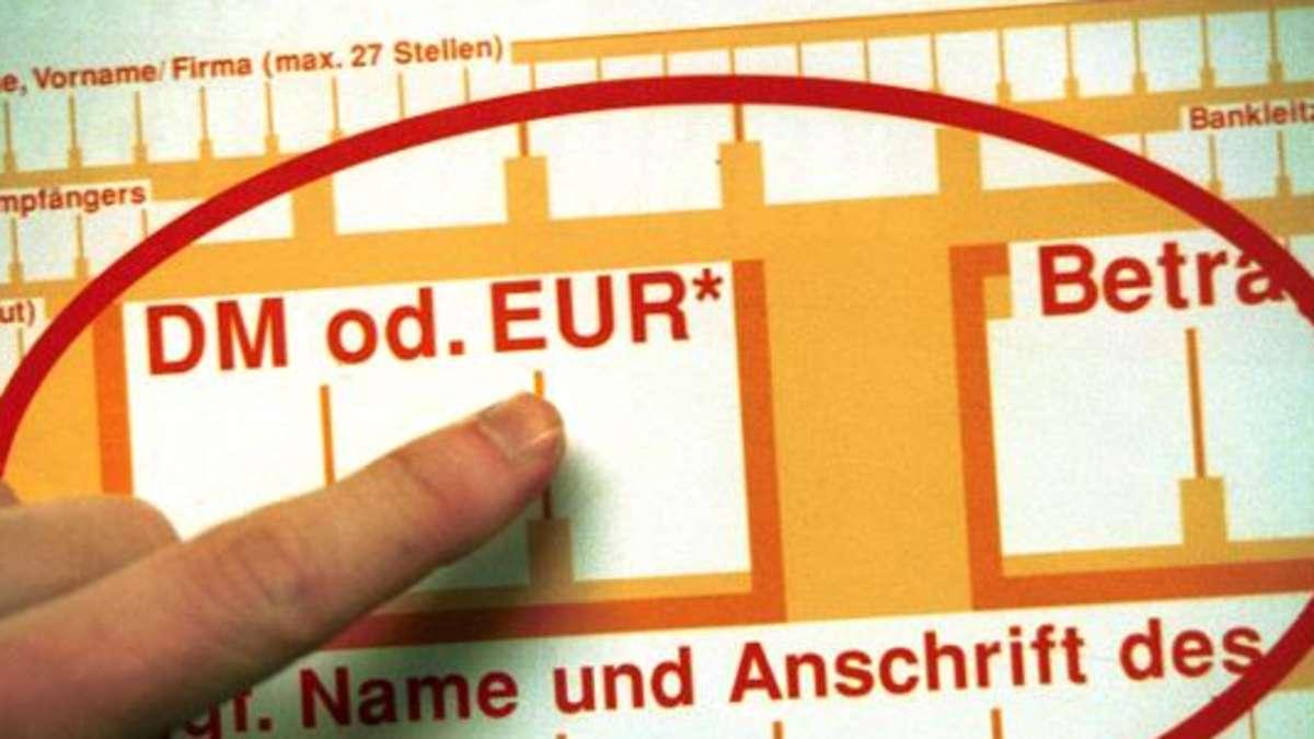 Tolle Banküberweisung Betrug Ideen - Die Besten Elektrischen ...
