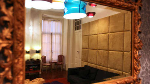 Top 10 Worldwide Hostels