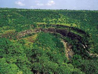 Kronleuchter Indien ~ Indien: eine rundreise durch goa reise