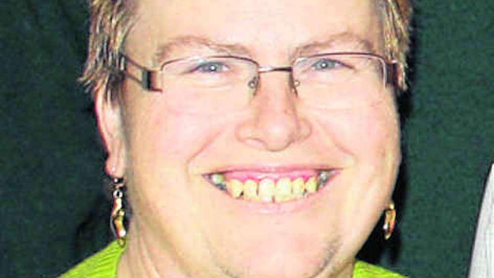 Brigitte Probeabo trauer um brigitte kressierer 50 erding