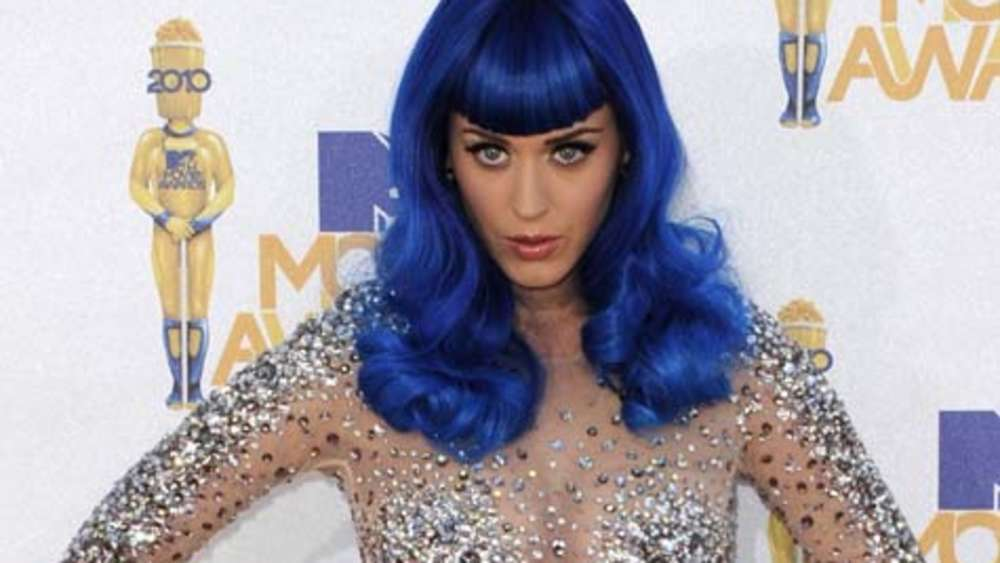 katy perrynackt