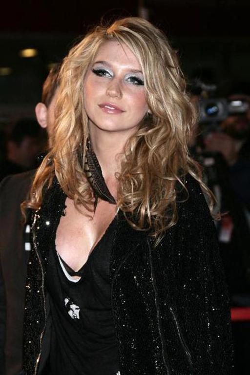 Olstead nackt Renee  41 Sexiest