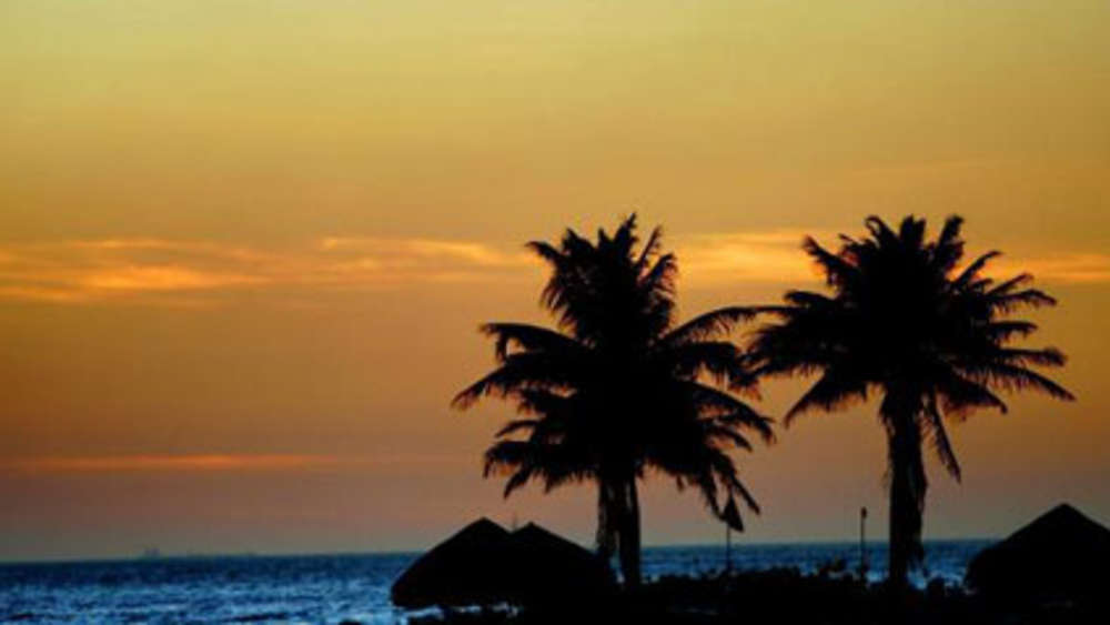 Aruba, Curaçao und Bonaire - ABC-Inseln in der Karibik   Reise