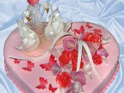 Hochzeitstorte Trends Ideen Und Brauche Rund Um Die Torte Fur Die