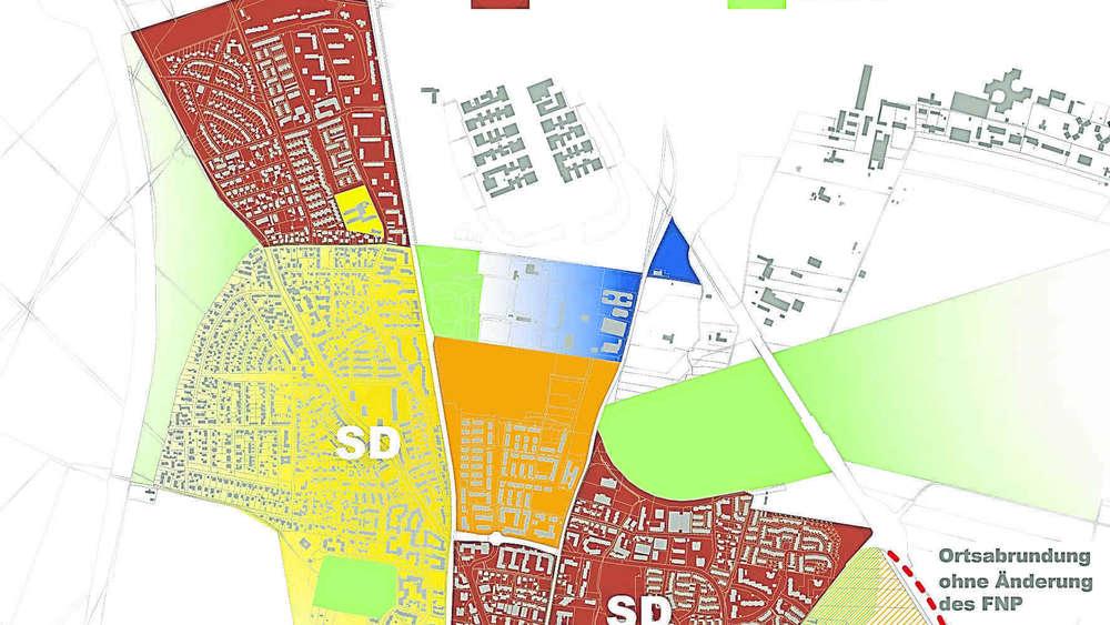 Großzügig Bremsschema Für Anhängerbremse Ausweichen Bilder ...