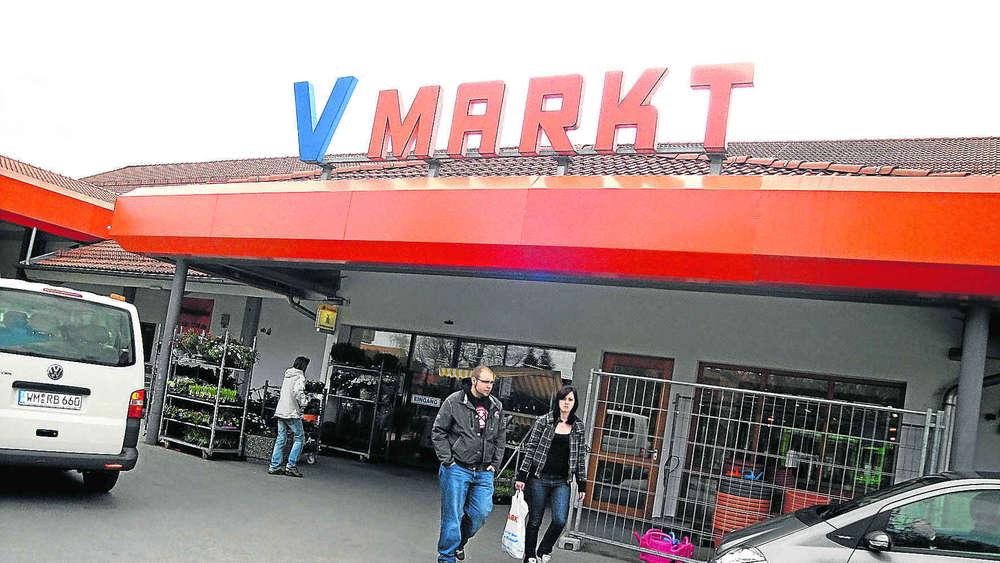 Baumarkt Murnau v markt peiting baumarkt erweiterung schongau