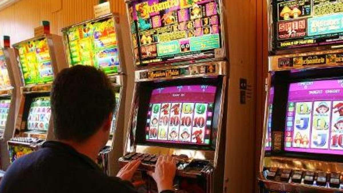 bayern casino schlossberg