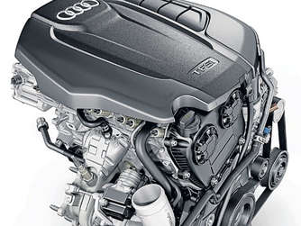 "<span class=""id_organisation"">Audi</span> A5"