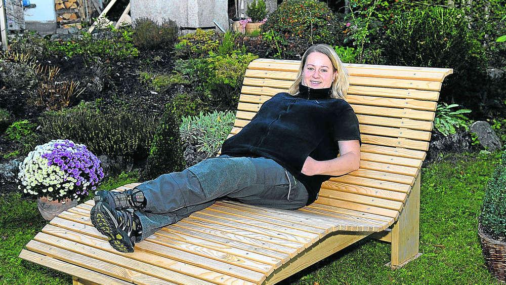 mit himmelsliege ideenwettbewerb gewonnen tegernseer tal. Black Bedroom Furniture Sets. Home Design Ideas